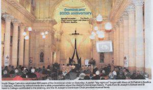 Oamaru Mail - 5 August 2016