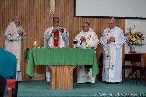 rbaptista_st-dom-celebration2016_49